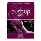 PUSH UP! Caps - 90Stk.